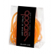 Skoob Orange translucide