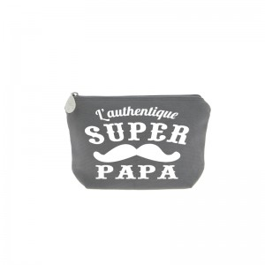 Trousse super Papa