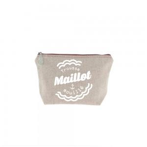Trousse Maillot Mouillé