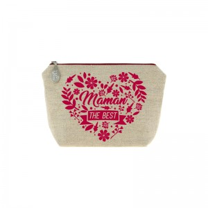Trousse Maman the Best