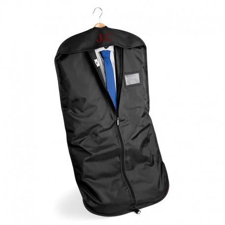 Porte costume personnalisé