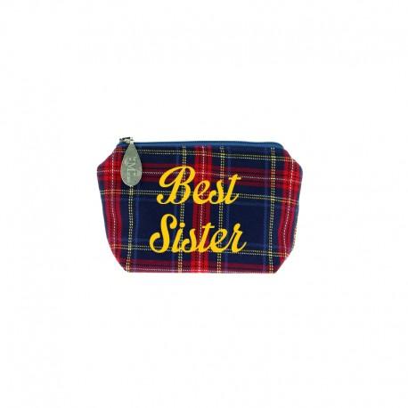 Trousse écossaise