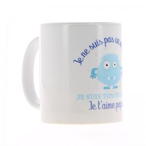 Mug Petit monstre