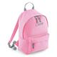 Mini sac à dos enfant personnalisé