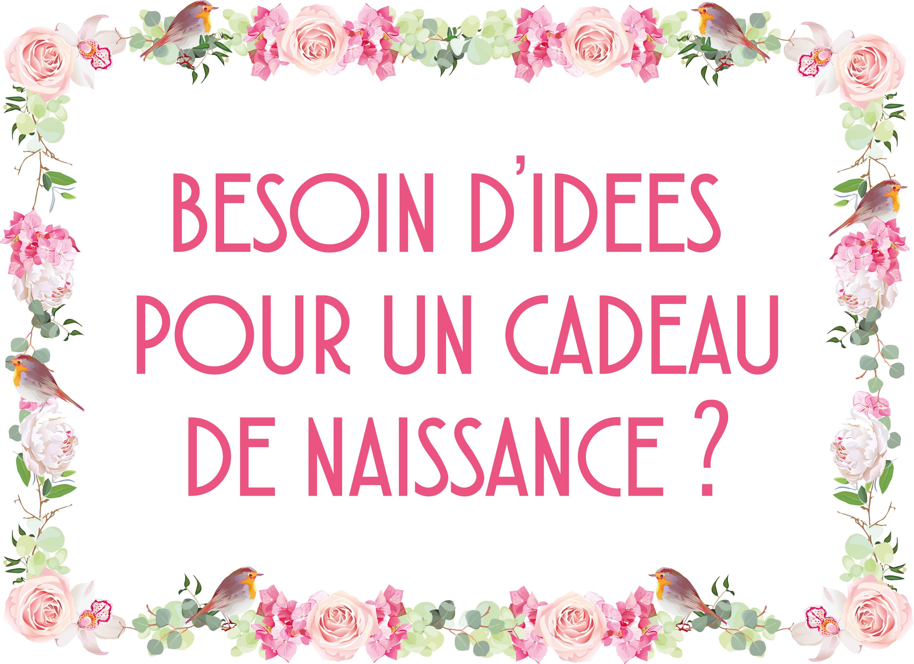 Naissance by Matao